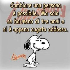Italian Quotes, Have A Laugh, Sarcastic Quotes, Vignettes, Quotations, Like4like, Wisdom, Relationship, Cartoon