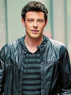 "practicallydisney:  One thing I find truly incredible is looking at all the posts about Cory and seeing how many comments begin with ""I have..."