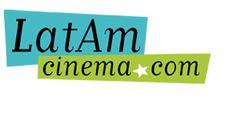 Financiación & Desarrollo/México Convocado el Laboratorio de escritura de guiones cinematográficos de Cine y Creación