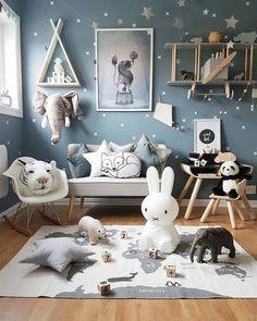 Baby Bedroom, Baby Boy Rooms, Nursery Room, Kids Bedroom, Nursery Decor, Bedroom Decor, Child's Room, Kids Rooms, Boys Bedroom Furniture