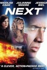 Watch Next (2007) Online Free - PrimeWire | 1Channel