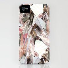 Arnsdorf SS11 Crystal Pattern $35