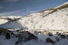 [RISTOLAS]    #snow #sun #tourismepaca #seasnowsun #alpes #alps #ski #tourisme #tourism #france #pacatourism #pacatourisme #PACA #provencal #skiing #ski #neige #snow #snowboard #sport #sports #ristolas