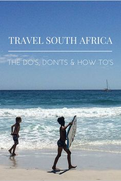 Traveling to South Africa - what does that entail? Do we have to see the good, the bad & the ugly? I say you should, otherwise it's just another holiday. Visit South Africa, Safari Holidays, Solo Travel, Travel Tips, Travel Plan, Travel Advice, African Countries, South America Travel, Roadtrip
