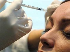 """As the old adage goes """"prevention is better than cure"""", Botox in Wimbledon has performed very well in supporting this. As a matter of fact; for younger clients the prevention of wrinkles is always better and less intensive than treating them when they are established."""