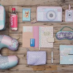 Travelling anywhere this weekend? Check out #typoshop's epic range of travel accessories and our @cottononfoundation travel tissues before the road trip begins! Peace out ✌️ #thetypodifference #cottononfoundation #travel #wanderlust #roadtrip #vaycay #ciaobaby