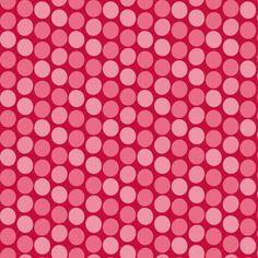 Amy Reber DesignsAmy Reber Designs #textiledesign #fabric #polkadots #bedding #curtains #pillows