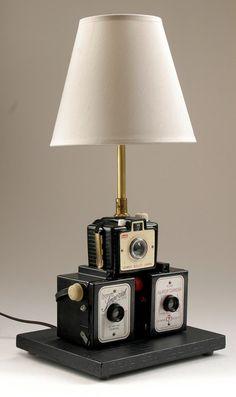 sale sale sale vintage kodak brownie box by leeannsvintagedecor 17900