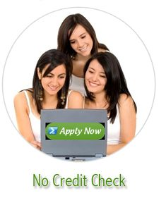 If you have a bad credit record and need some quick cash than you can go for no credit check loans without hesitation despite of wasting your time at the doors of customary lenders. We are always ready to assist you in your bad times when other doors are closed.