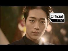 [MV] 5URPRISE(서프라이즈) _ From my heart