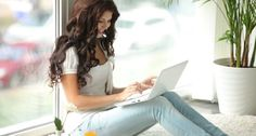 Payday Loans Nebraska- Get Most Excellent Quick Cash Loans To Resolve Awaiting Monetary Crisis