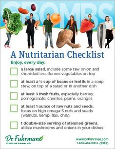 """When the ratio of nutrients to calories is high, fat melts away, and health is restored. Losing 20 pounds in two to three weeks is just the . # what is Nutrition Don't Be Duped! — 3 """"Diet Foods"""" Guaranteed to Sabotage Your Health Get Healthy, Healthy Tips, Healthy Habits, Healthy Choices, Healthy Foods, Healthy Recipes, Vegetarian Recipes, Healthy Menu, Healthy Treats"""