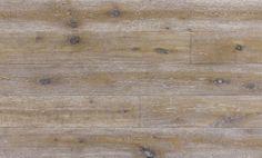 Oak Linen | TileStyle -Dublin, Ireland