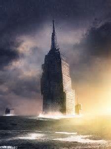 Résultat d'images pour apocalypse ruins backgrounds Post Apocalypse, Apocalypse World, Sci Fi Fantasy, Fantasy World, Post Apocalyptic City, Utopia Dystopia, Cyberpunk, Alien Worlds, After Life