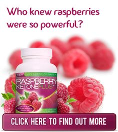 Raspberry Ketone Plus Side Effects, and Is It Safe to Use? - http://raspberryketones.co.uk/raspberry-ketone-plus-side-effects-and-is-it-safe-to-use