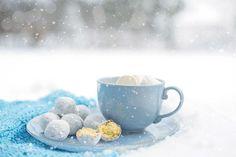 Nutellás forró csoki - a legfinomabb téli ital | Anyanet