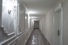 www.enahotel.com