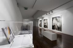 Remind 25 | Fernando Gaspar solo exhibition  | Aveiro Museum Pt