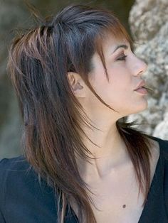 Google Image Result for http://pictures.desijunks.com/hairstylepics/long/long-hairstyle-24.jpg