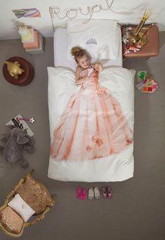 Black Friday De Bijenkorf : Des Offres Intéressantes pour Noël Kids Bed Linen, Beige Bed Linen, Gray Bed, Zara Home, Duvet Sets, Duvet Cover Sets, Ikea, Percale De Coton, Bed Linen Design