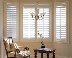 windows images blinds | Window Blinds | Window Blinds