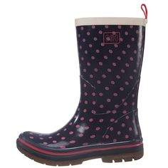 Helly Hansen Women's Midsund 2 Graphic Rain Boot * You can get more details here : Hiking boots