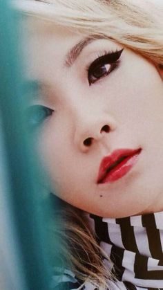 Scans of Beautiful Queen CL The Band, Kpop Girl Groups, Korean Girl Groups, Kpop Girls, Chaelin Lee, Rapper, Lee Chaerin, Cl 2ne1, Great Memories