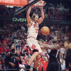 #countdown #13days #ChicagoBasketball