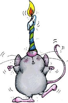 Résultats de recherche d'images pour « cartoon mouse drawing with heart Birthday Pictures, Birthday Images, Happy Birthday Wishes, Birthday Greetings, Birthday Clips, Drawing Templates, Envelope Art, Cute Clipart, Animal Cards