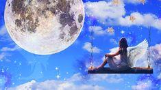 Seven Archangels, Gabriel, Healing, Sleep, Songs, Music, Youtube, Collection, Musica