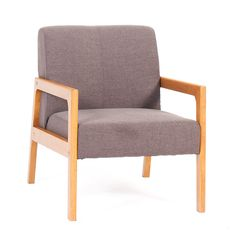 Oslo Chair - Discount Lounge Centre