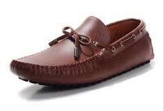 9ab2e430dcf5 Image result for louis vuitton shoes men