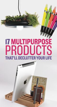 http://www.buzzfeed.com/christinalan/multi-purpose-products-thatll-help-you-declutt