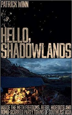 Pdf download the site reliability workbook practical ways to pdf download hello shadowlands inside the meth fiefdoms rebel hideouts and fandeluxe Images