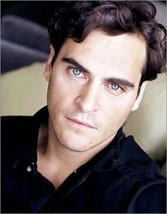 Joaquin Phoenix: This picture says it all!