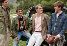 Polo Ralph Lauren Share 'Family is who you love' Campaign, Shot by Pamela Hanson — Anne of Carversville