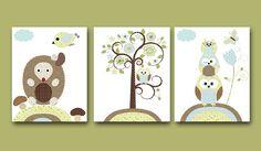 https://www.etsy.com/listing/150966680/owl-decor-owl-nursery-baby-boy-nursery?ref=shop_home_active_22