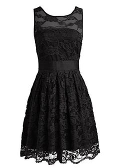 Wedtrend Floral Lace Dress Bridesmaid Dress Short Homecoming Dress Size 16 Black Wedtrend http://www.amazon.com/dp/B011TX95S4/ref=cm_sw_r_pi_dp_WCeXvb0YW7AEB