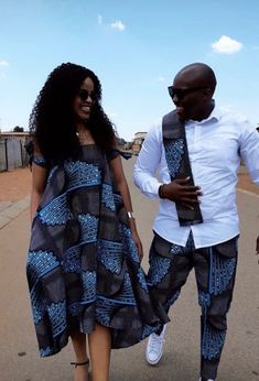 Couples African Outfits, African Dresses Men, Latest African Fashion Dresses, Couple Outfits, African Print Fashion, African Bridal Dress, African Wedding Attire, African Attire, African Traditional Wedding Dress