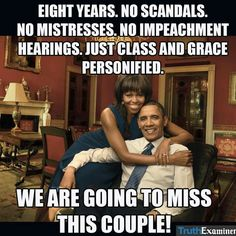 The Finest, Respectable and Loving people who helped our country - while being demonized by brain damaged haters...