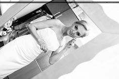 Panna Młoda - Zdjęcia ślubne nie muszą być nudne  #wedding #session #bride #weddingdress #weddingphotographer #zdjeciaslubne #slub #fotograf #fotografiaslubna #szysz #pannamłoda   Foto. Daniel SZYSZ - www.slub.e-fotografik.com