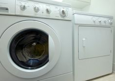 32 Best Maytag Washers Amp Dryers Reviews Prices Images
