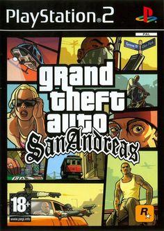 100 Gta San Andreas Ideas San Andreas Gta Grand Theft Auto