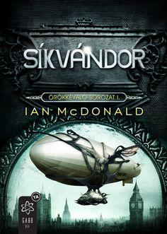 McDonald_sikvandor ifjúsági sci-fi