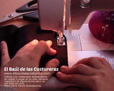 Calzoncillo Bóxer para caballero Sewing, Boxers, Lingerie, Woman, Blouses, Men's Clothing, Men Styles, Dressmaking, Couture