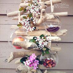 Persian New Year's setting ~ Bita Taherian Design & Photography Iranian New Year, Iranian Art, Haft Seen, New Year Table, Persian Wedding, Persian Culture, Diy Art, Flower Arrangements, Holiday Decor