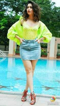 Tamanna Bhatia Latest Hot HD Photoshoot Stills / Wallpapers Indian Bollywood Actress, Bollywood Actress Hot Photos, Indian Actress Hot Pics, Tamil Actress Photos, Bollywood Girls, Beautiful Bollywood Actress, Most Beautiful Indian Actress, South Indian Actress, Beautiful Actresses