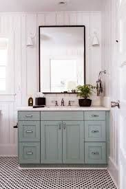 This particular one wins out over other narrow bathroom cabinets because it has drawers, so you don't have to pull the whole cabinet out every time you want something. Narrow Bathroom Cabinet, Bathroom Cabinets Over Toilet, Bathroom Mirror Design, Wall Tiles Design, Bathroom Trends, Bathroom Mirrors, Master Bathroom, Bathroom Ideas, Painting Bathroom Cabinets