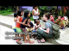 USF Asian Studies Promo