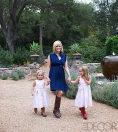 http://www.elledecor.com/celebrity-homes/articles/reese-witherspoon-home